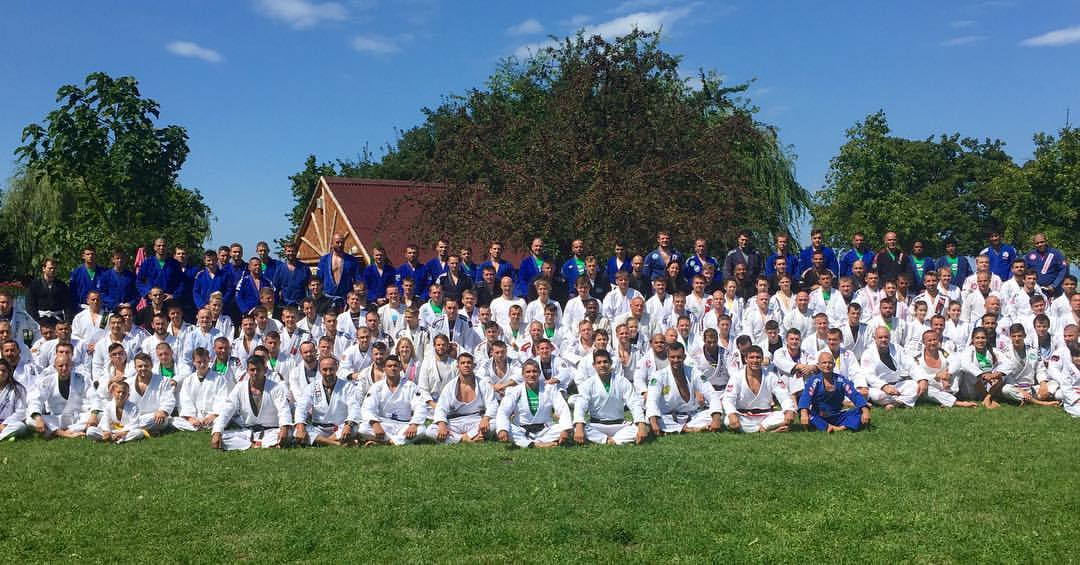 BALATON%20BJJ%20SUMMER%20CAMP%202016